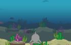 Eternal Sea V1