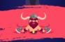 Viking: Way to Valhalla