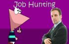 Decks - Job Hunting