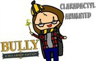 Claradactyl Animated Bully Scholarship Edition