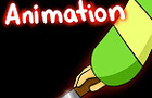 *Determination. - Undertale Animation (Glitchtale #3)