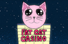 Fat Cat Casino