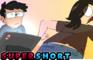 Super Shorts - #Mexit