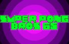 Super Pong Bros 65