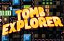 Tomb Explorer Arcade