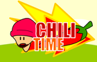 Chili Time!