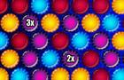 Candy Fun Shooter