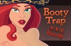 Miss Fortune's Booty Trap - XXX Parody