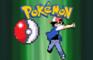Original Pokemon Intro (Sprite Edition!)
