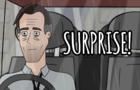 Surprise! (Short Short)