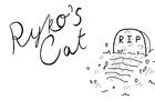 Curiosity Killed Simon's Cat