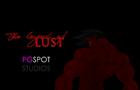 The Legend of LUST - 1st alpha instalment v0.8