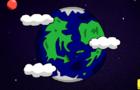 Moonshorts