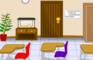 Toon Escape - Classroom