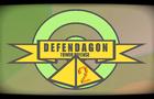 Defendagon Tower Defense 2