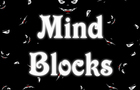Mind Blocks