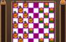 Checkers 3xb