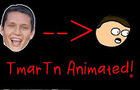TmarTn Animation