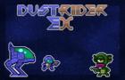 Dustrider EX
