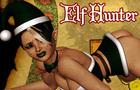 Elf Hunter
