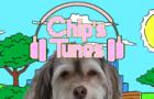Chip's Tunes