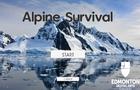 Alpine Survival