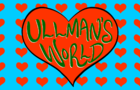 Ullman's World 1