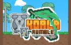 Koala Rumble