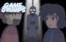 Game Grumps Animated: Kinky Devil