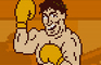 PUNCH OUT: TomFulp