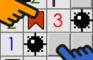 Minesweeper Online - Multiplayer Minesweeper