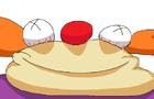 Noet Finished MLG Klown Pilot!! :(