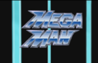 Megaman X Intro Dissected