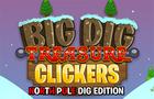 GameToilet Mobile#5:Big Dig North Pole Edition