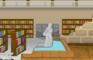 Mission Escape: Library