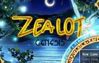 Zealot: Genesis (Act 2)