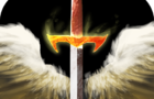 Seraphim: Act 0