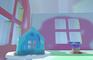 The Recursive Dollhouse