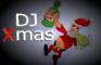 DJ Xmas