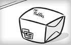 Gift Animation