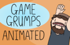 Game Grumps Animated: Milky Way Wishes