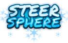 Steer Sphere