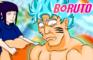 Dragon Ball Boruto