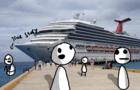 Wild Cruise Adventure