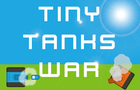 Tiny Tanks War