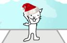 Dab Simulator CHRISTMAS EDITION