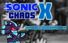 Sonic Chaos X Episode 03