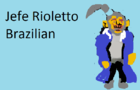Jefe Rioletto 2024