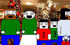 Frige Christmas Special II