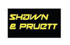 Shawn & Pruett Ep. 3-Ransom Money